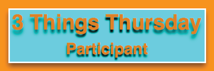 three-things-thursday-participant