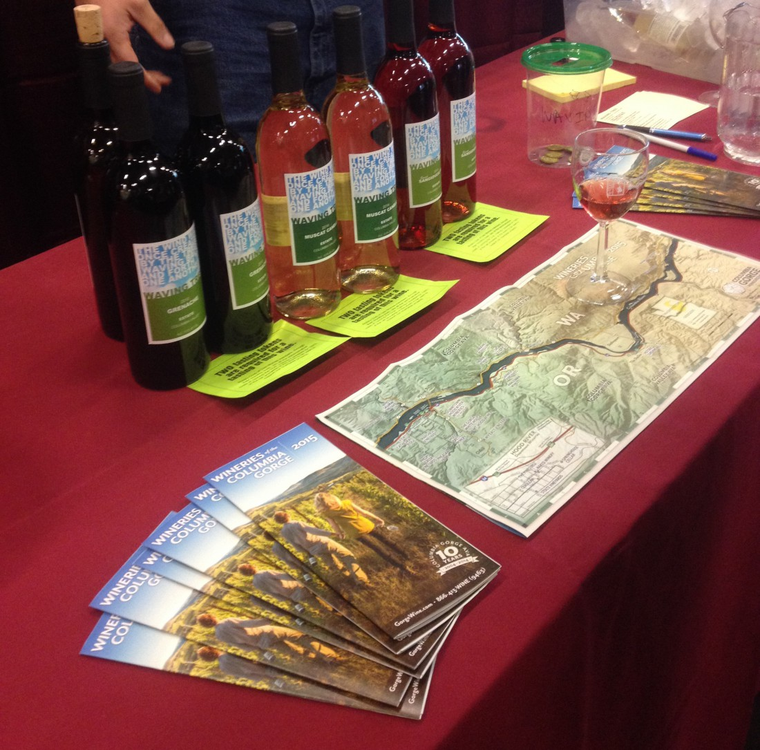 Food And Wine Festival Des Moines