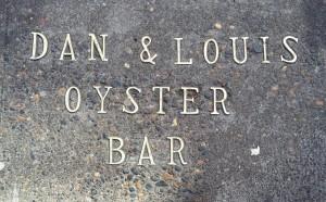 oyster bar 01