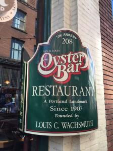 oyster bar 02