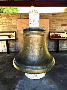 Tacoma Bell 1903