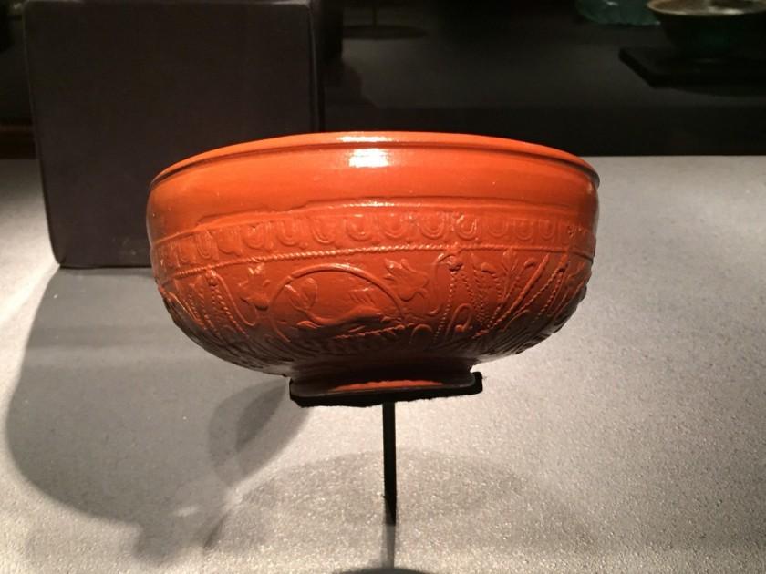 Terra Sigillata Cup