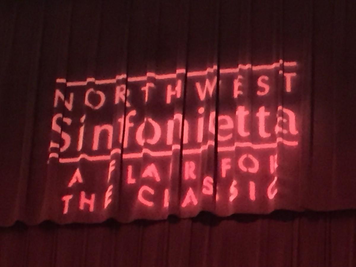 Northwest Sinfonietta