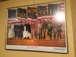 Army Nurse Corps: 100 Years