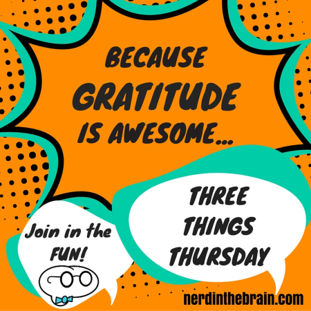 three-things-thursday-badge-new