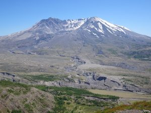 Mt St Helens 02